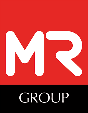 mrgroup