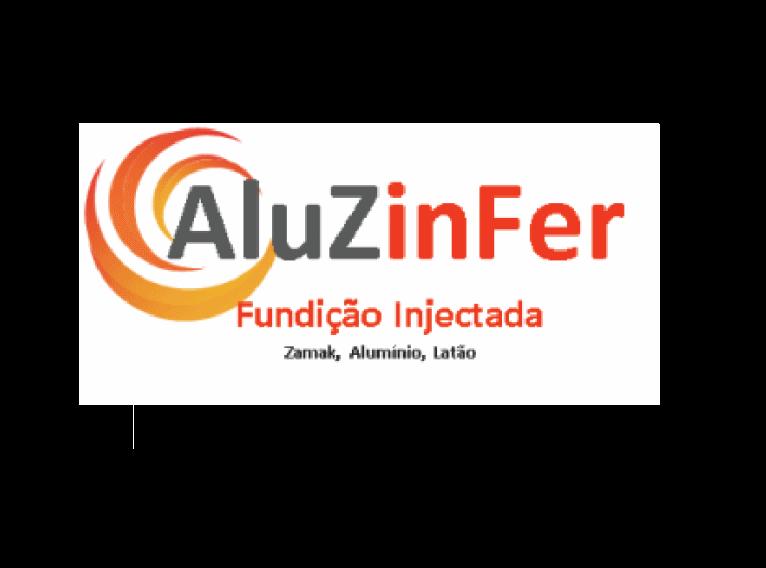 ALUZINFER