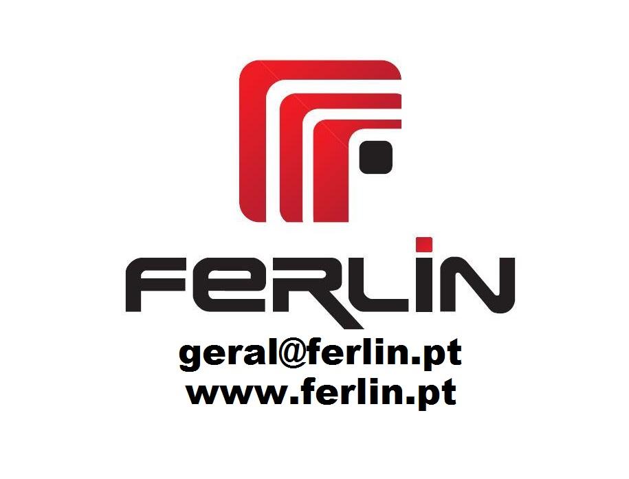 Ferlin