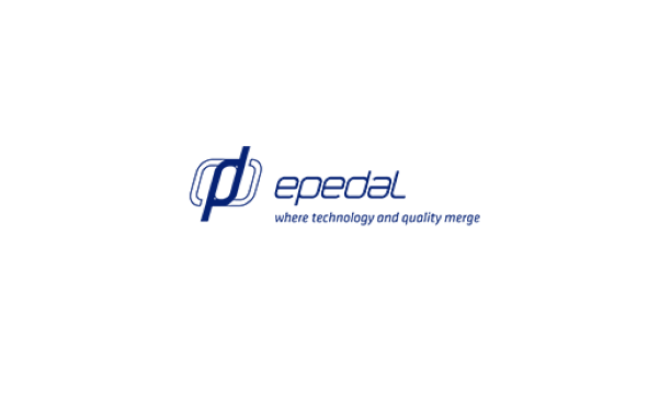 Epedal