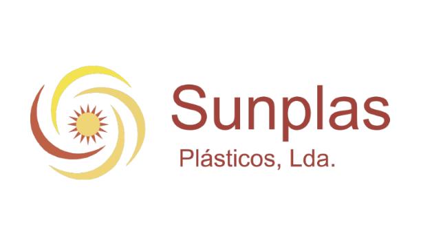 SunPlas
