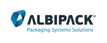 Albipack