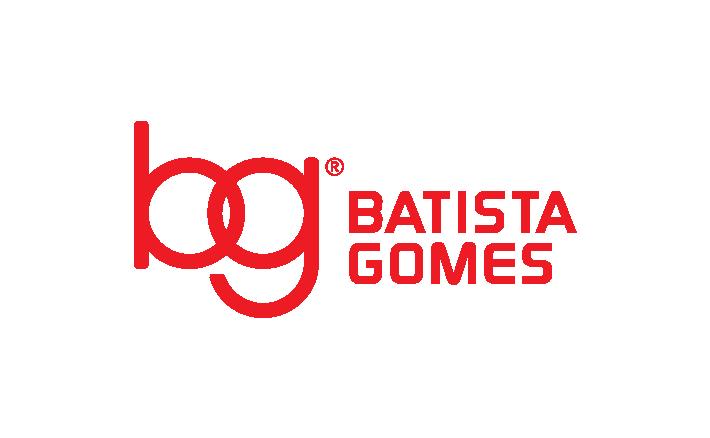 Batista Gomes