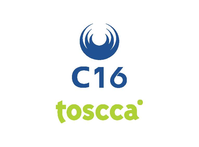 C16 Ferragens/Tosca