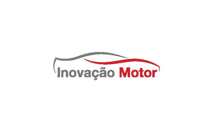 INOVAÇÃO MOTOR