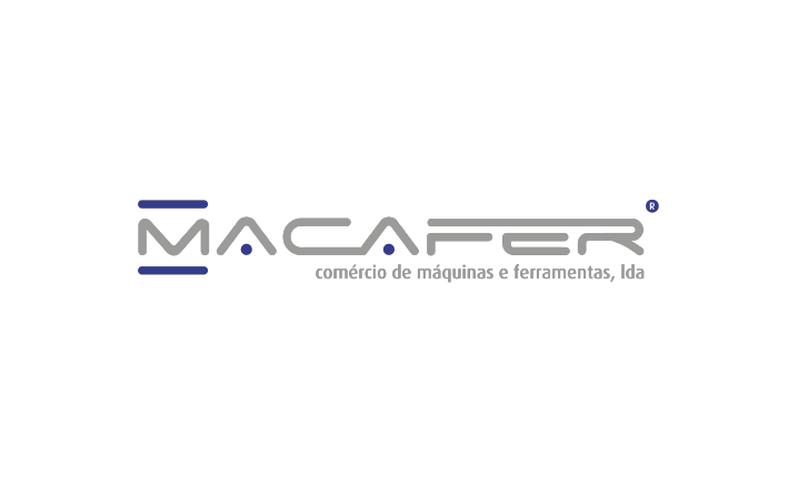 macafer