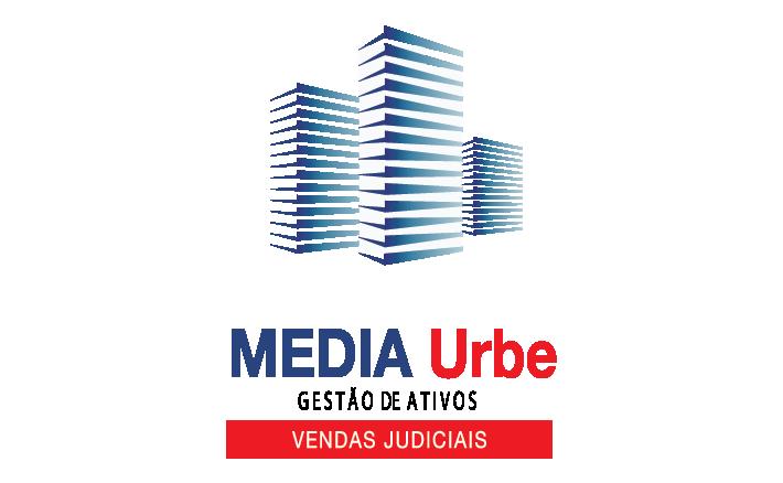 Mediaurbe