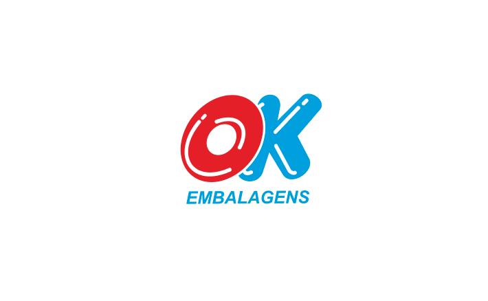 Ok Embalagens