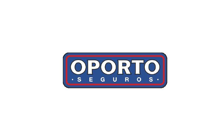 OPORTO SEGUROS
