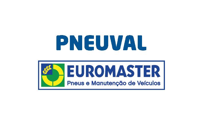 PNEUVAL/EUROMASTER