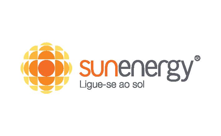 sunenergy