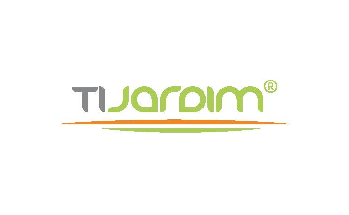 TI JARDIM